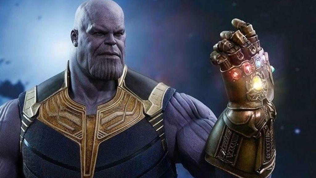 La Policía no permite 'spoilers' de 'Avengers: Endgame'