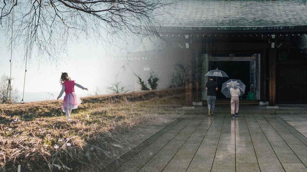 Durará el sol o volverán las lluvias: qué tiempo nos espera la primera semana de mayo