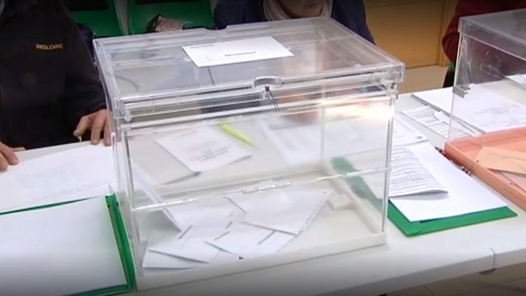 La España vacía, el voto decisivo en el 28A