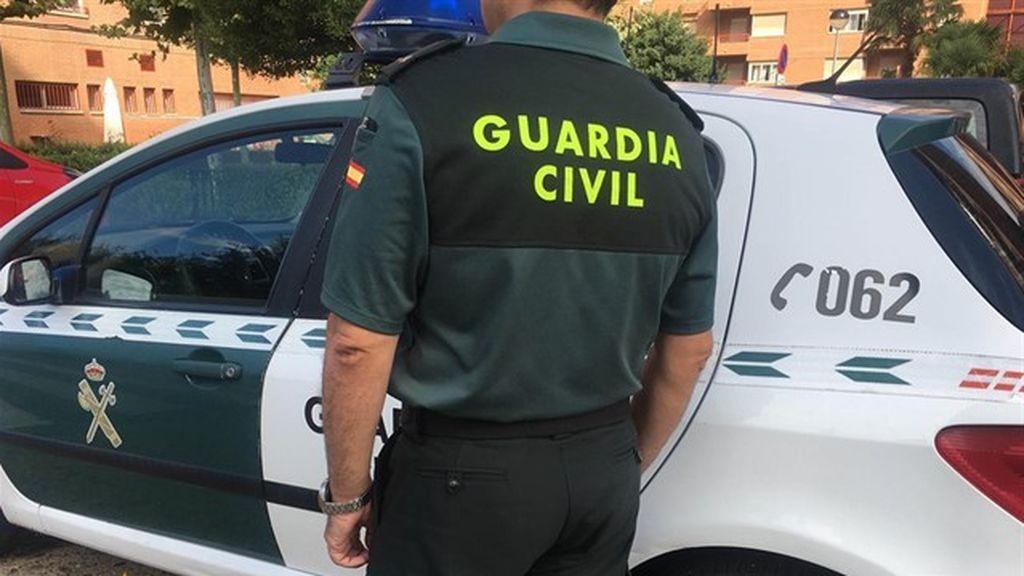 Detenido por abusar a una niña de 5 años en Las Torres de Cotillas, Murcia