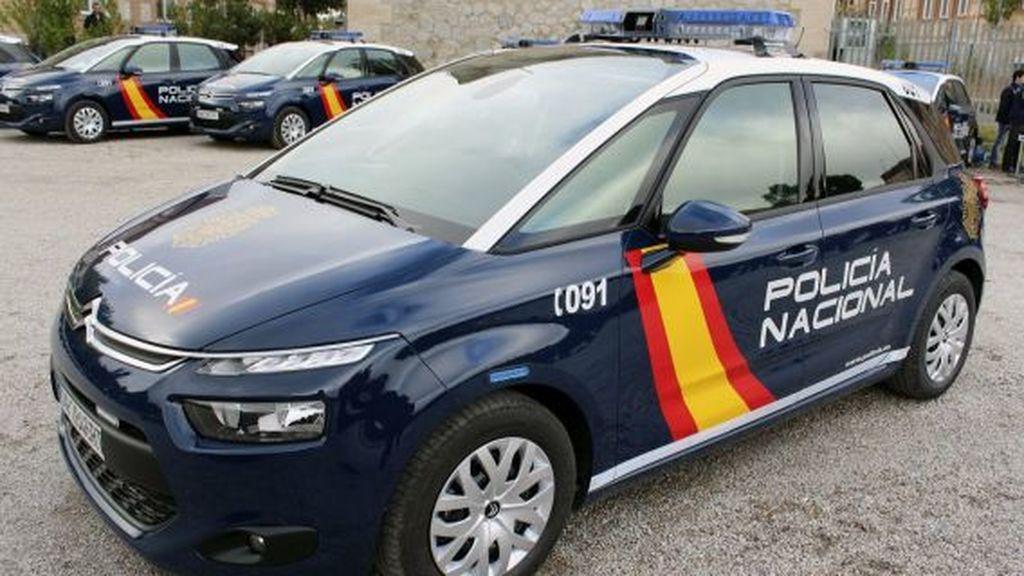 Operación contra la explotación infantil en Zaragoza: detienen a cuatro personas