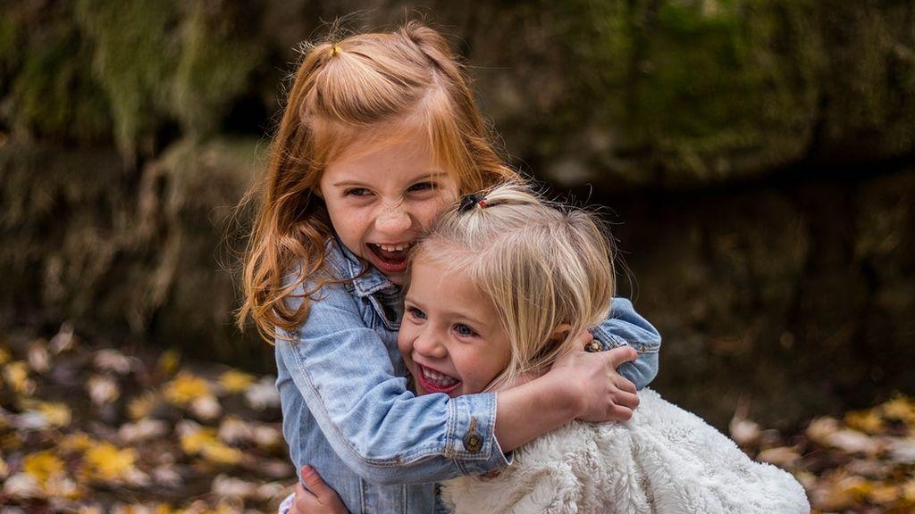 Los factores ambientales son clave en las caries de los niños