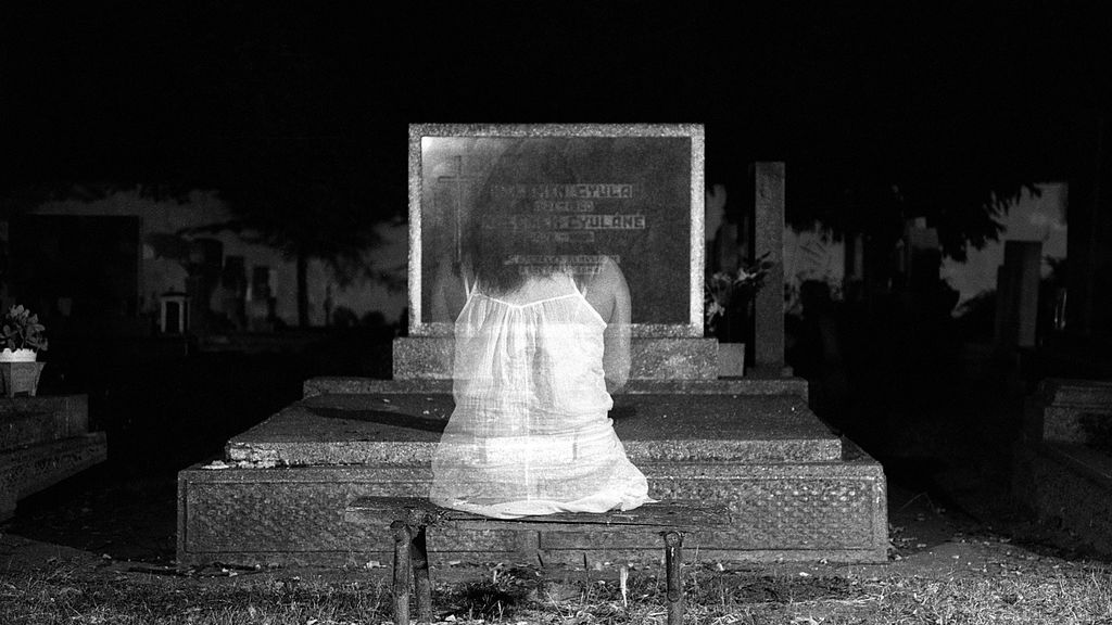 ghost-1280683_1920