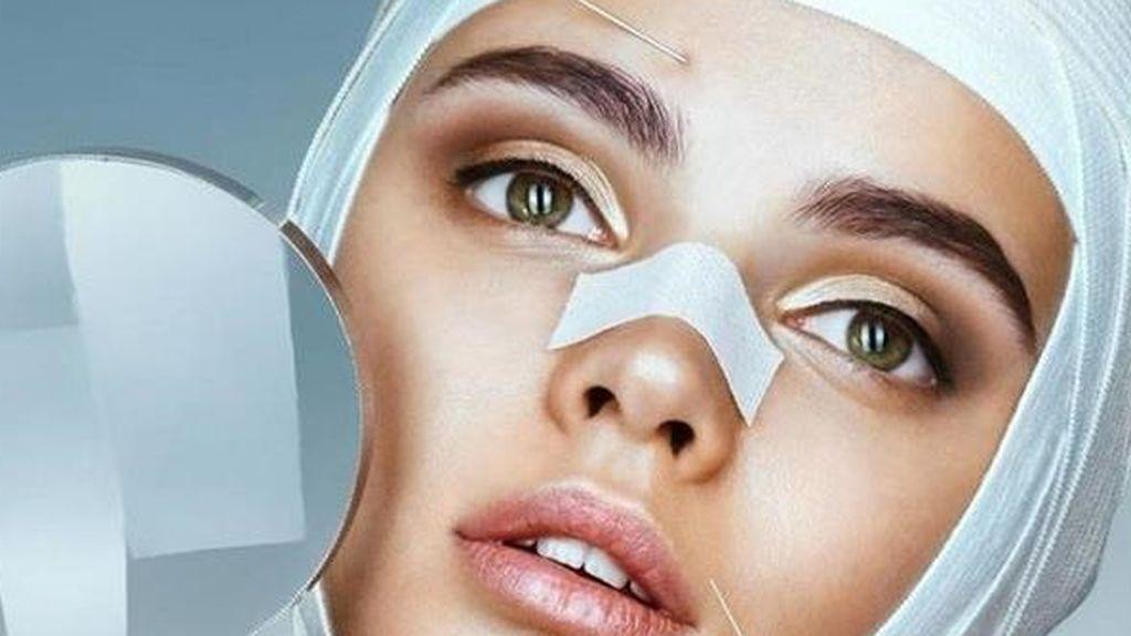 Hazle un regalo a tu piel: 6 tratamientos estéticos para primavera