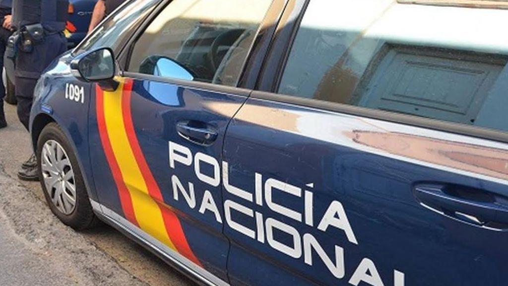 Detenida una madre por dar una paliza a su hija de 4 años y mandarla a la UCI en Zaragoza