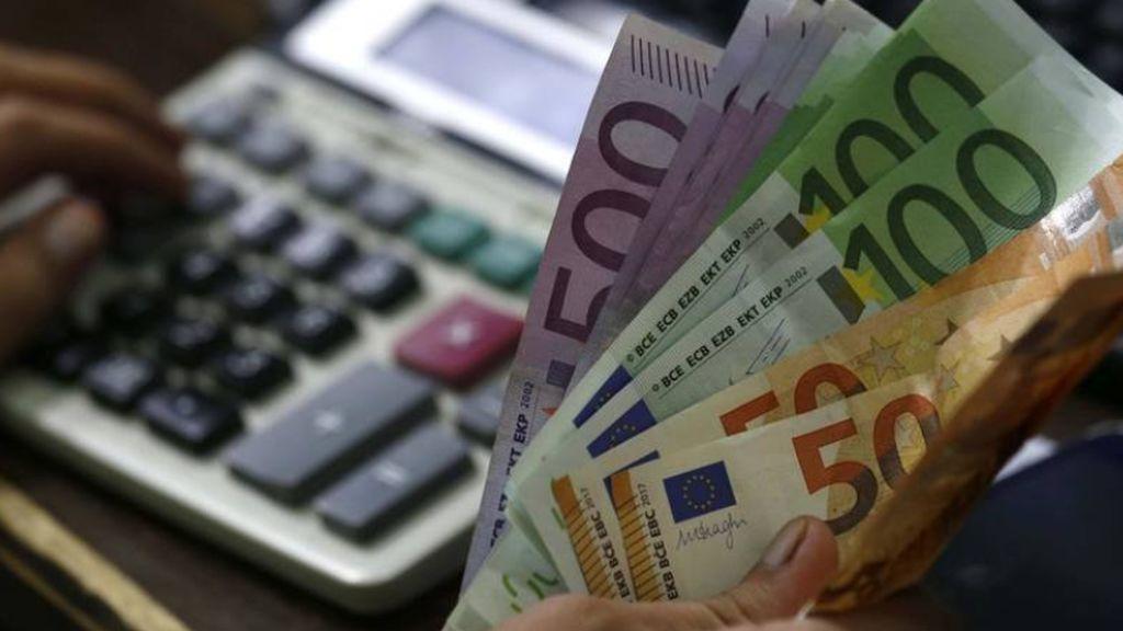 Qué renta per cápita hay en tu Comunidad: Madrid a la cabeza con 34.914 euros de media