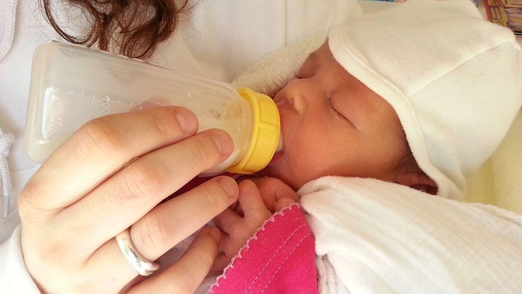 baby-105063_960_720