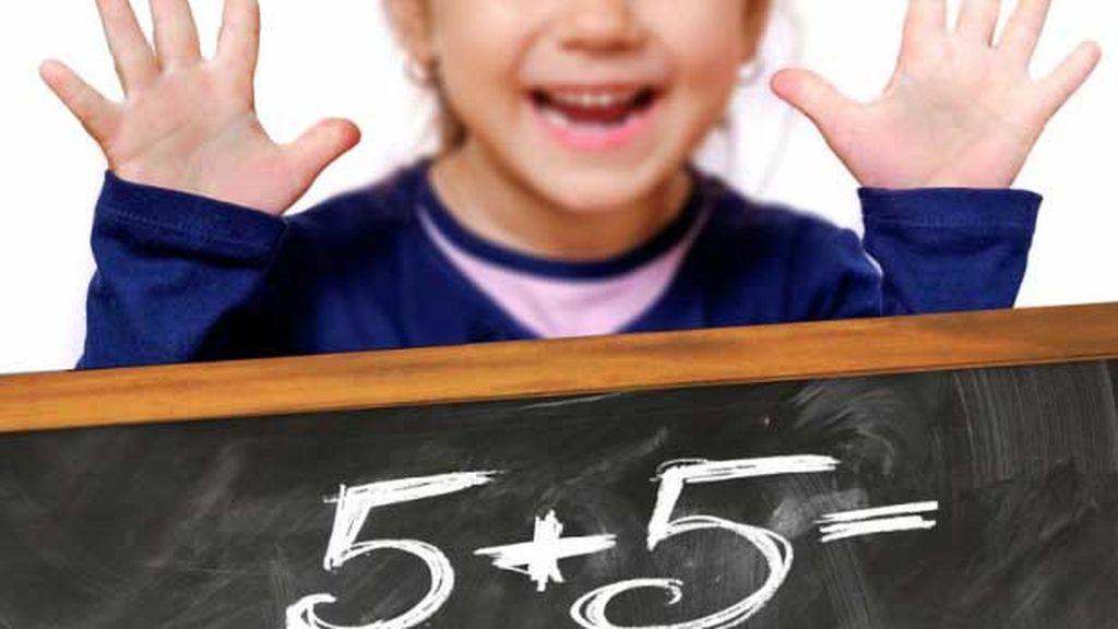 ¿Ayudas a tu hijo con los deberes?