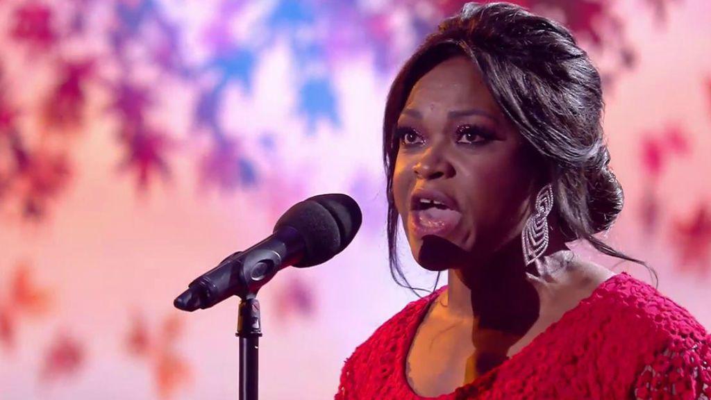 'Got talent': Gala final (29/04/19), completa en HD