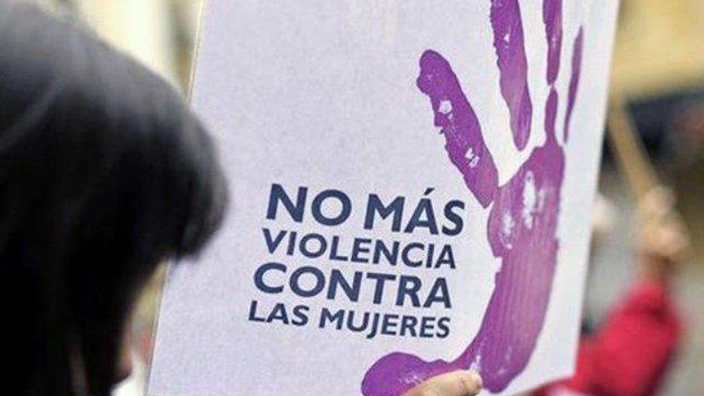 Absuelven a una mujer víctima de violencia machista que clavó a su pareja un cuchillo por puro pánicov