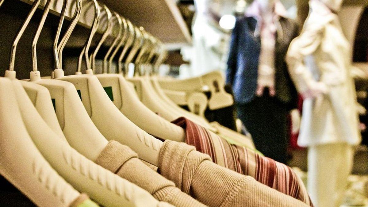 Lo que tu ropa esconde: así puede perjudicar tu salud