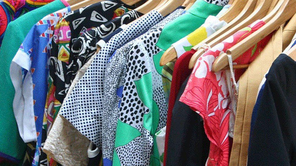 La ropa que usas puede perjudicar tu salud