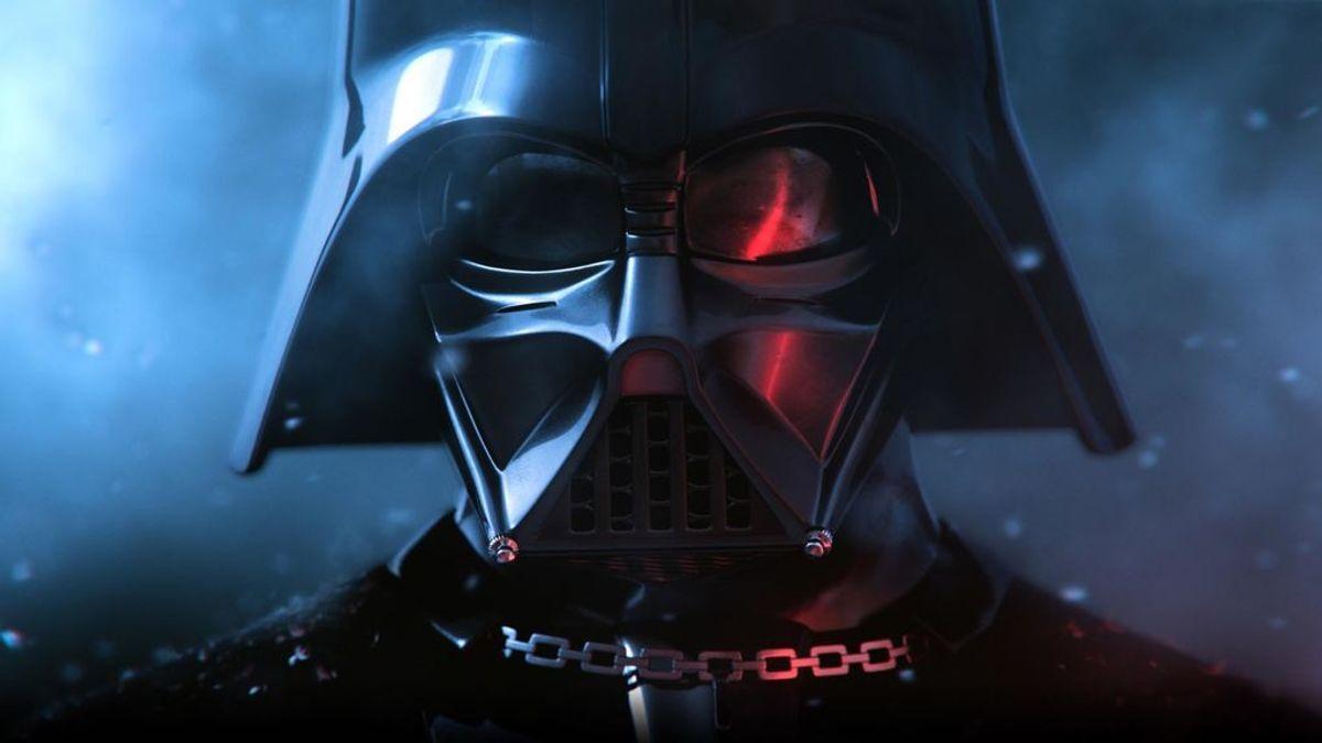 Día de 'Star Wars': que la fuerza te acompañe para superar el test de la saga