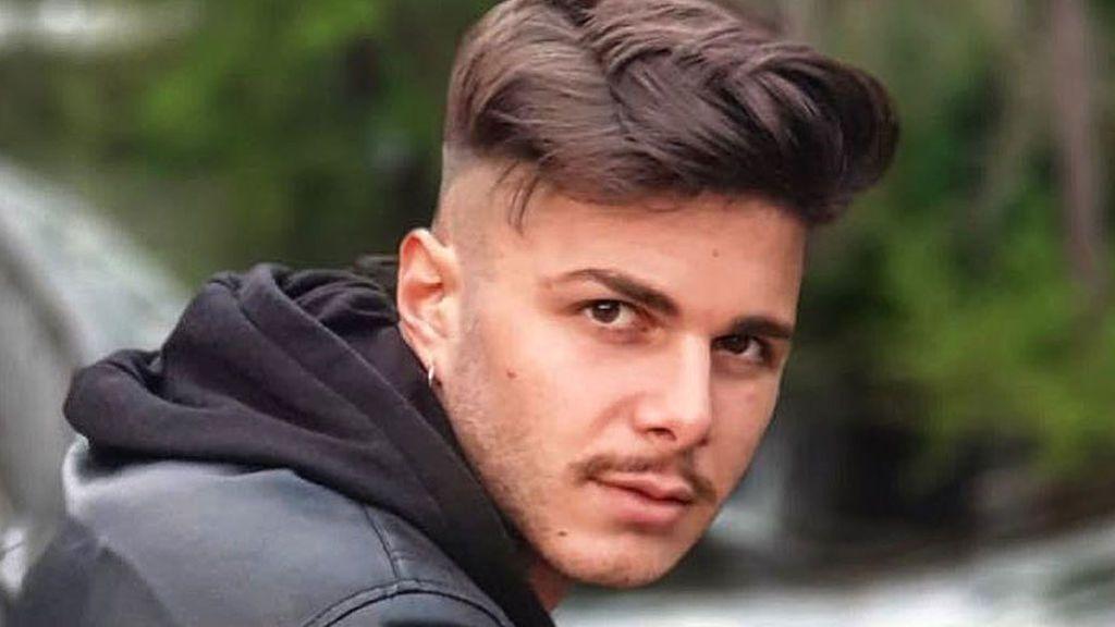 """Manu Napoli 'MyH' reaparece irreconocible tras abandonar el trono: """"Nuevo look"""""""