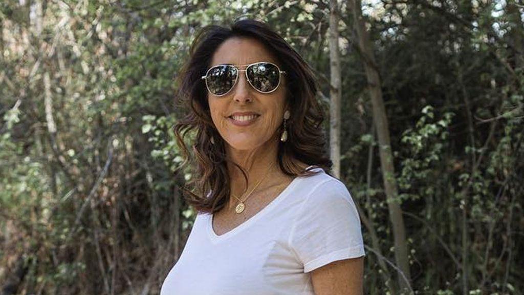 """Paz Padilla recibe duras críticas por compartir una experiencia única: """"Menuda aventura"""""""