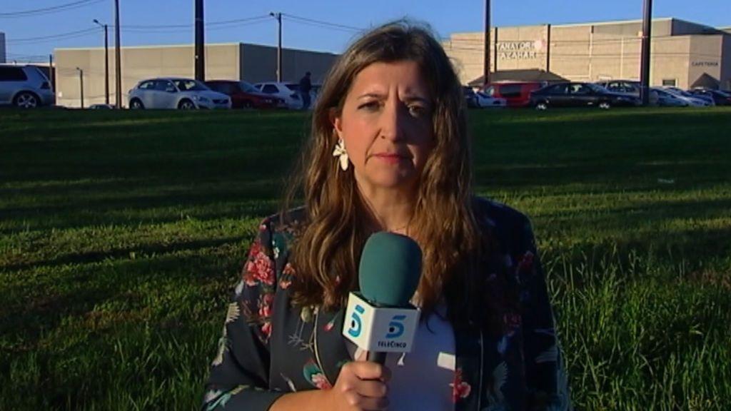 Interrogan a personas del entorno de la niña de siete años fallecida en Lugo
