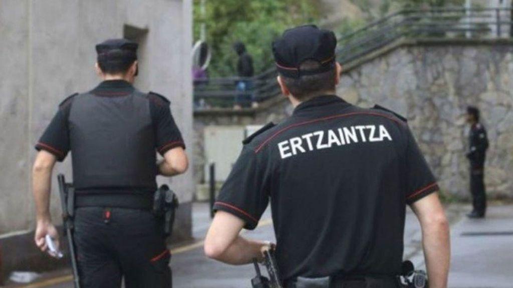 Ingresa en prisión un hombre de 52 años acusado de agresión sexual a su hija menor de edad en Barakaldo