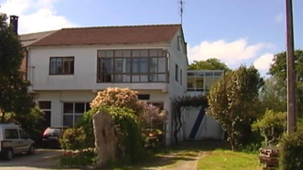 Investigan la muerte de una niña en la vivienda familiar en Lugo