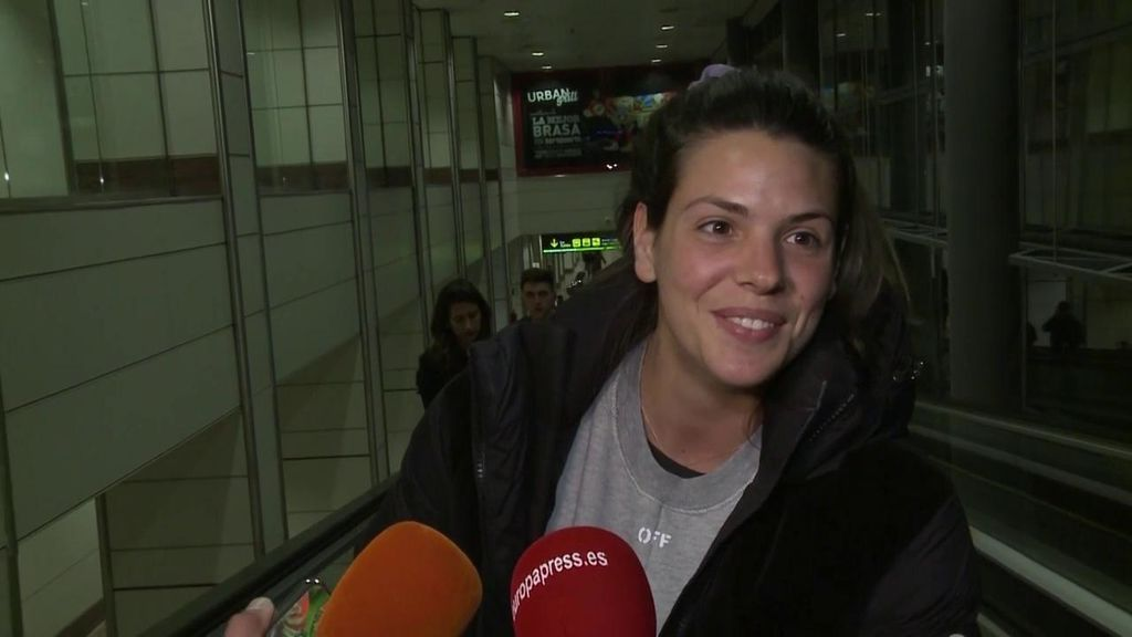 """Laura Matamoros responde a los 'haters' por llamarla """"mala madre"""""""