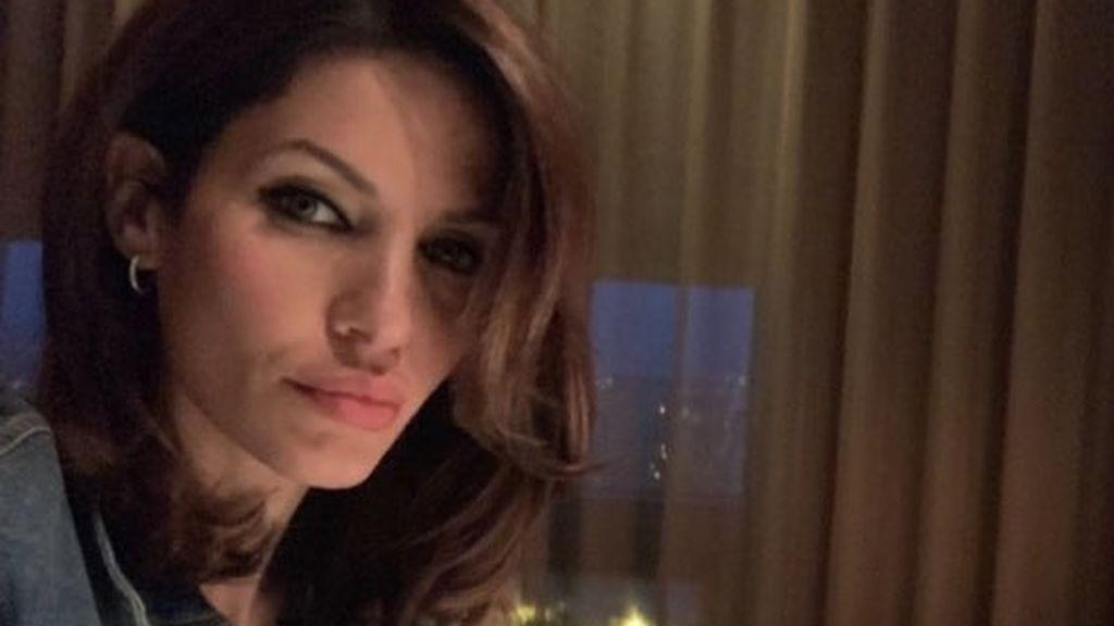 "Cristina Pujol, ex de Kiko Matamoros, presenta a su nuevo amor: ""Aquí empezó todo"""
