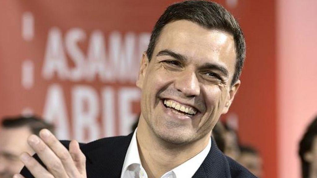 Sánchez arranca este lunes con Casado su ronda de contactos