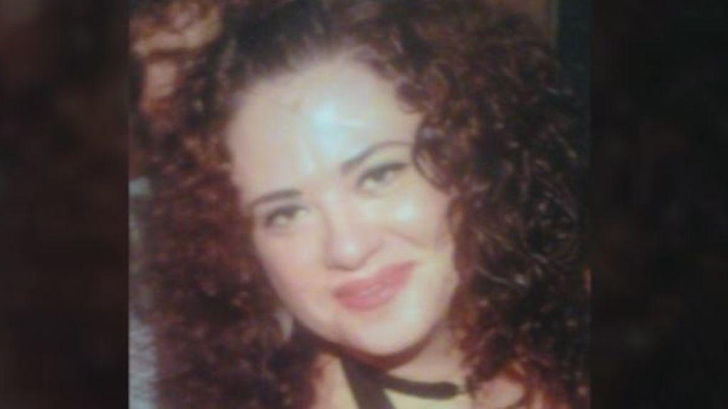 La terrible historia de Juana: localizado su presunto asesino al que siempre dio otra oportunidad