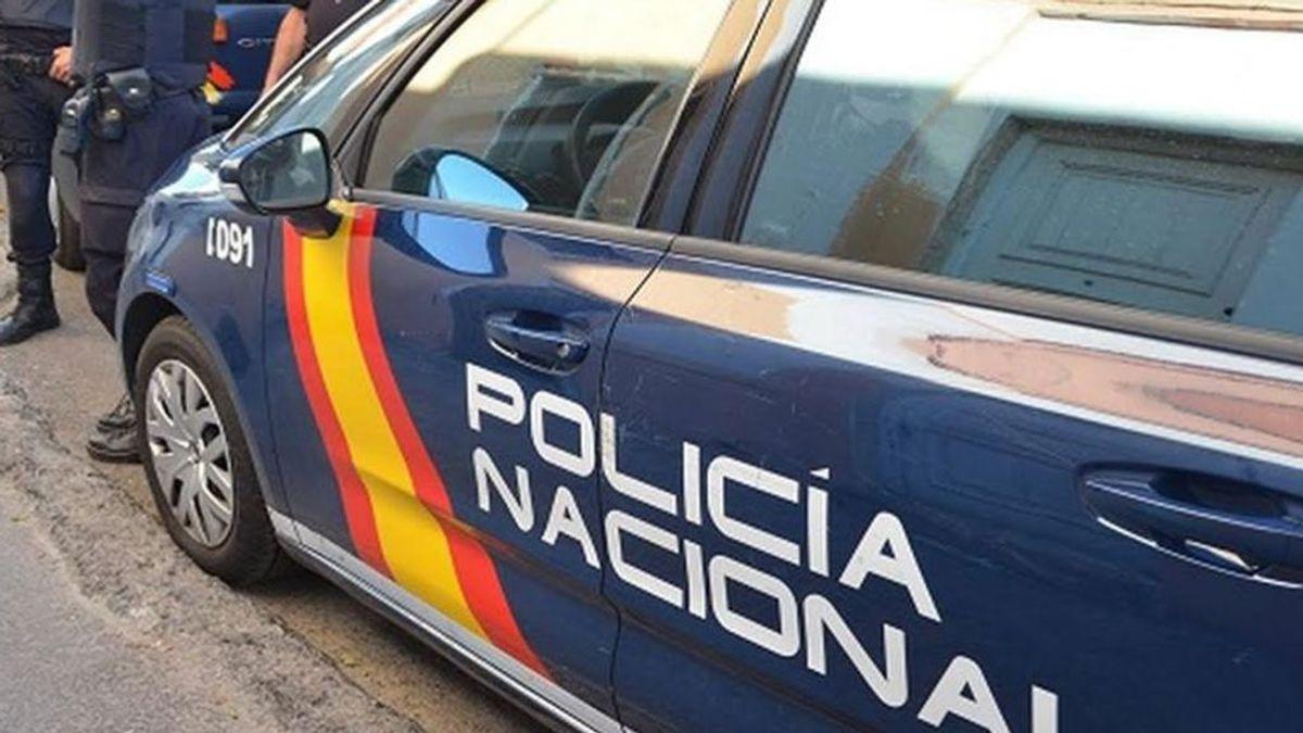 Investigan una denuncia por agresión sexual a una joven en una discoteca de Las Gabias (Granada)p