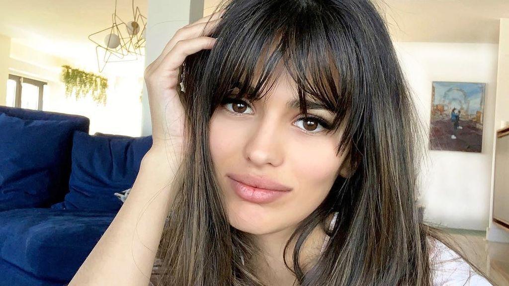 """El error de Sara Sálamo con los comentarios de Instagram: """"Que la obscena era yo"""""""