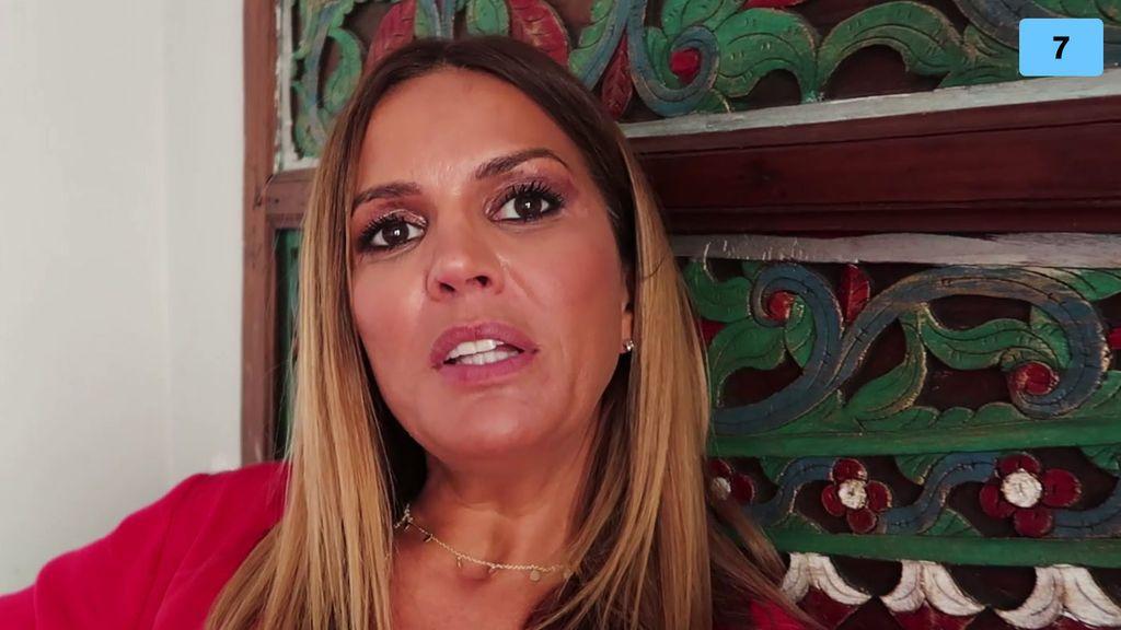 Hijos adictos a la consola: el problema diario que preocupa a Marta López (2/2)