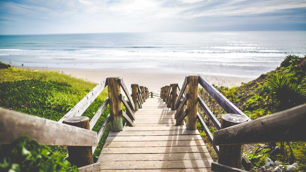 Ya han dicho las playas con banderas azules del próximo del verano: perdemos 25 y ganamos siete