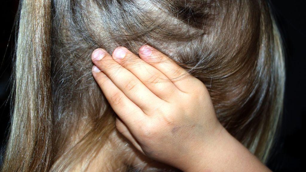 Desarrollan un algoritmo que sirve para detectar la ansiedad y depresión en los niños