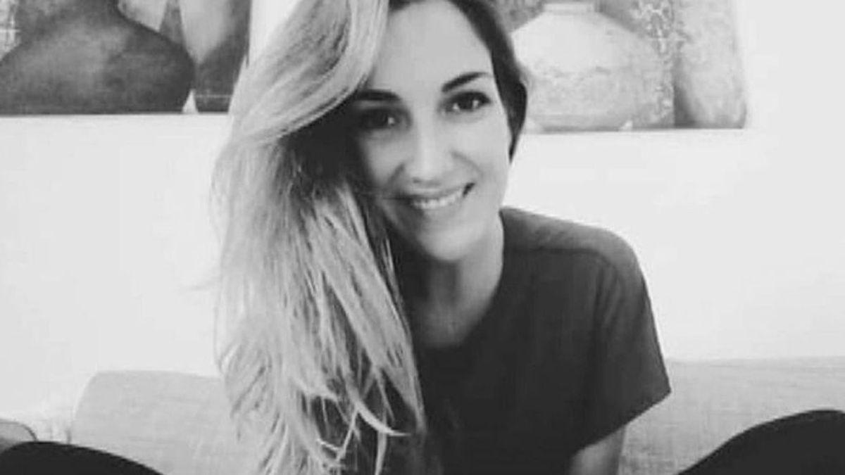 Dos detenidos por vejar a la familia de Laura Luelmo en redes sociales