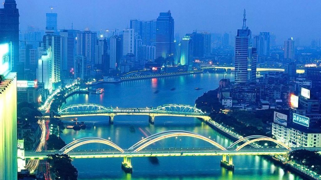 12_guangzhou_01