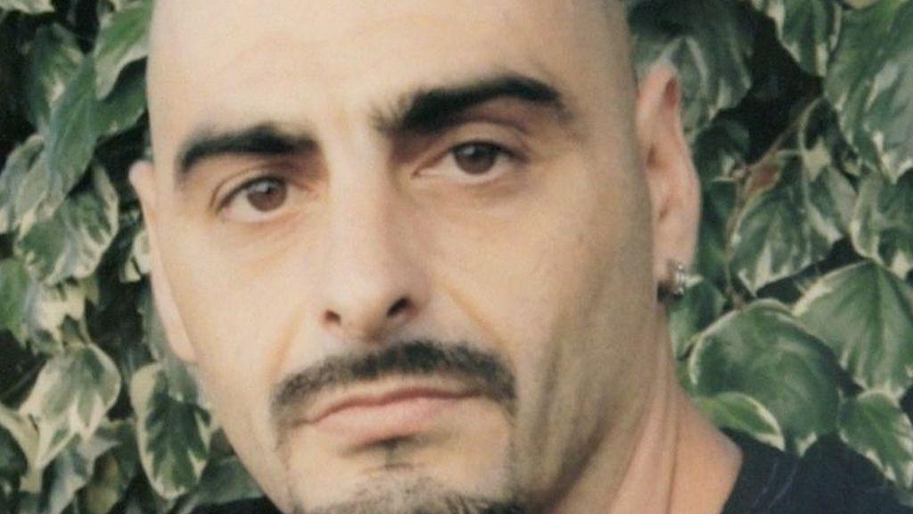 La violó, acuchilló y la arrojó a un barranco: El violador de Martorell, condenado a 70 años de prisión