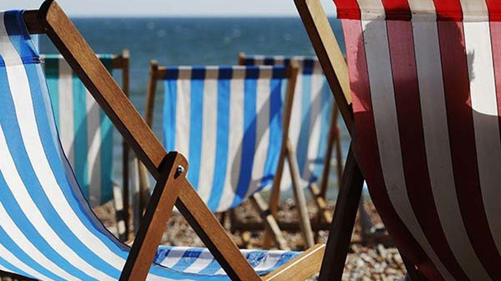 Vota a la mejor playa de España