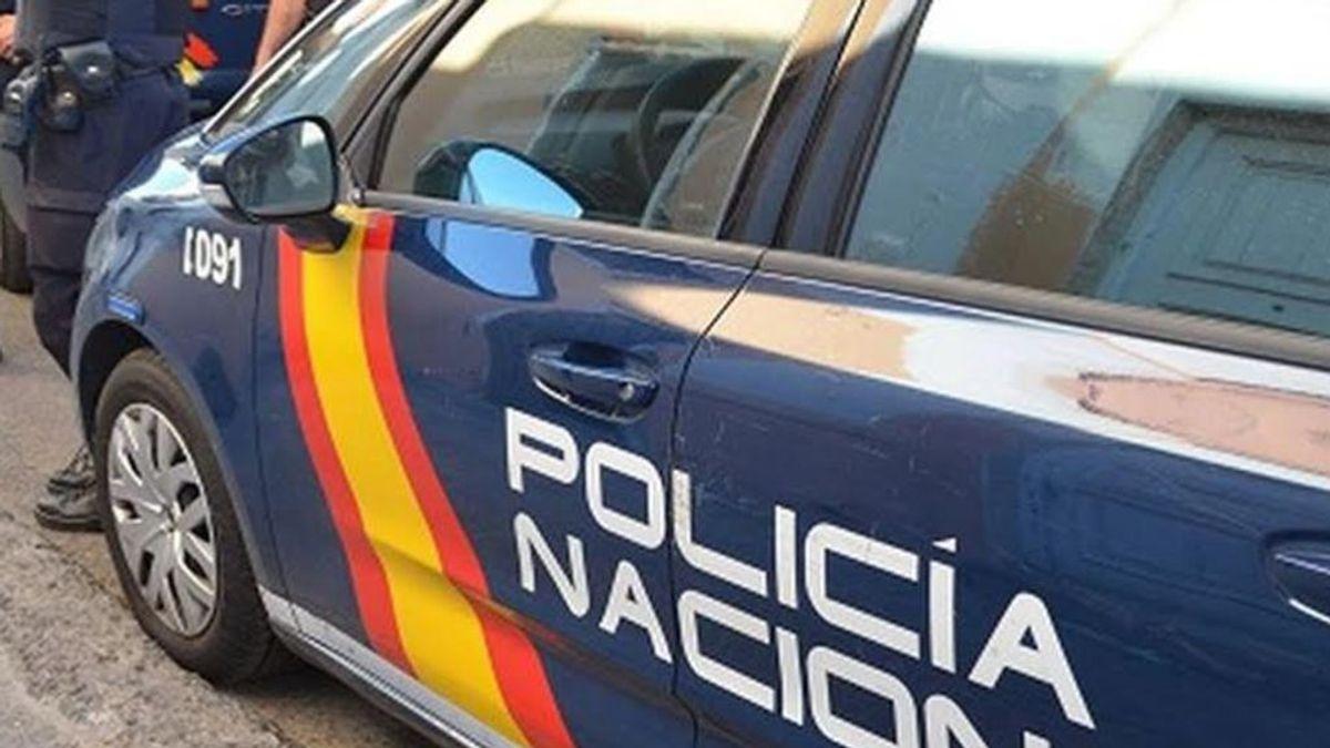 Hallan el cadáver, maniatado y con signos de violencia, de un hombre en Miranda (Burgos)