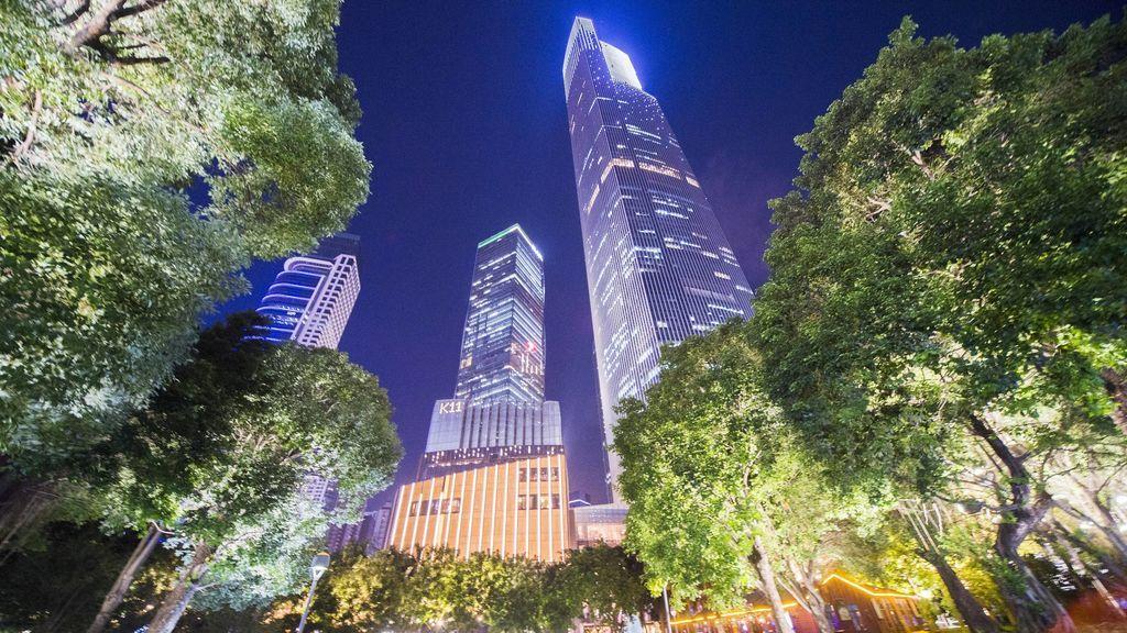 Descubre la ciudad de Guangzhou, cuartel general de España para la Copa del Mundo FIBA