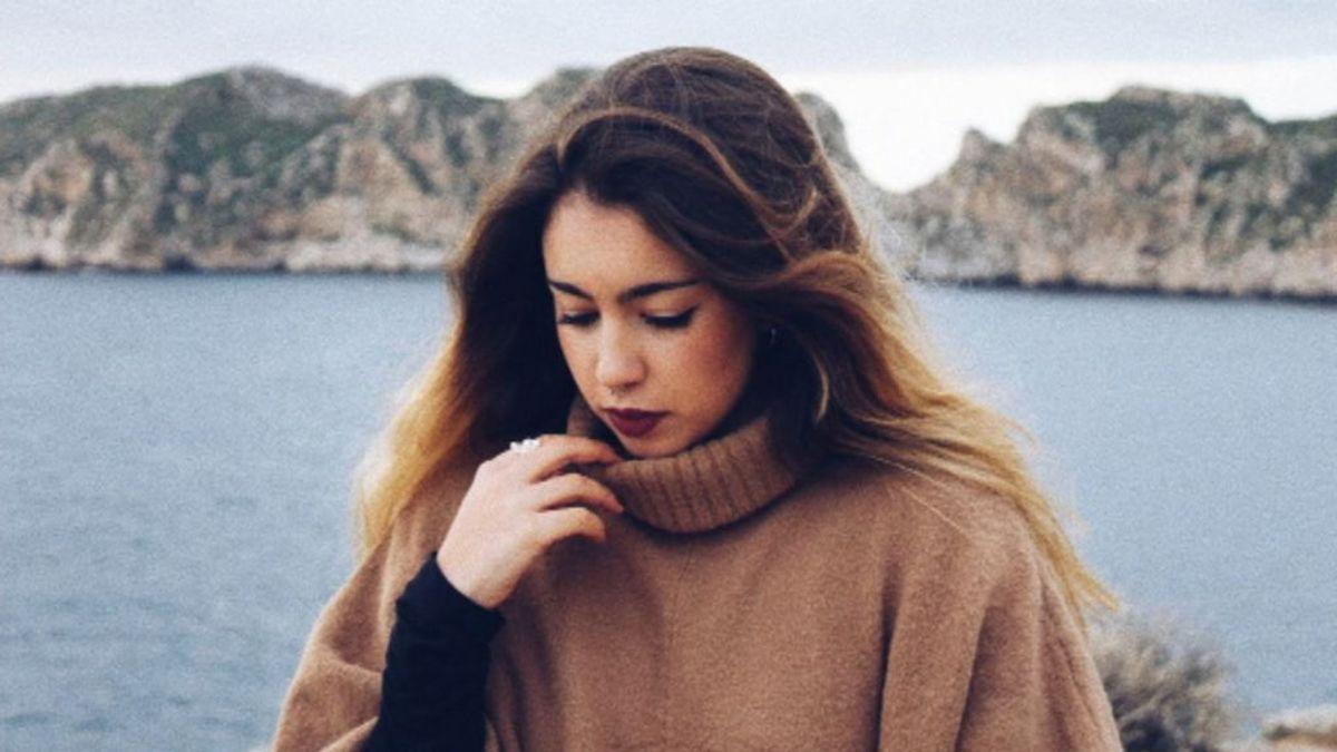 """La familia de Natalia, feliz tras encontrar a la joven, pide respeto y """"un tiempo para su intimidad"""""""