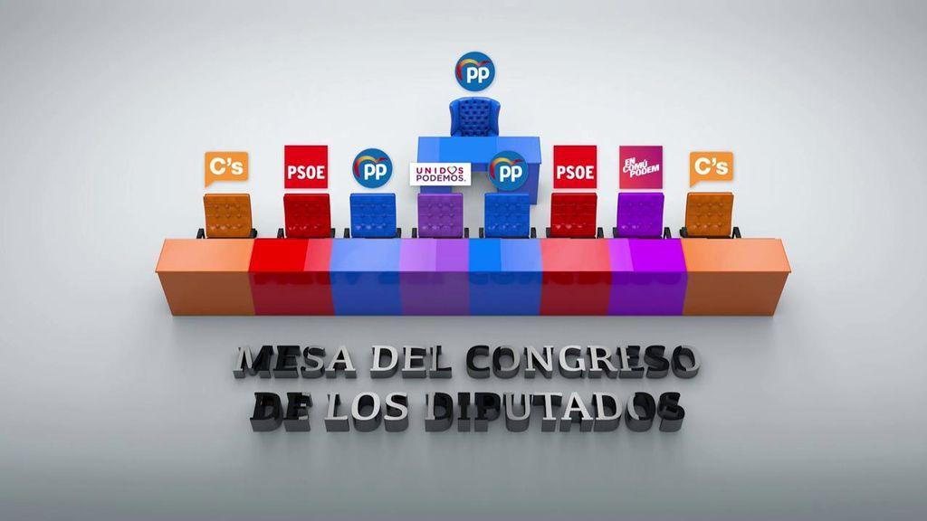 2019_05_09-1400-REC_Cuatro_REC.ts.0x0.140166941004900