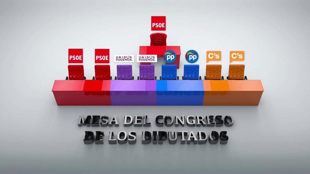 2019_05_09-1401-REC_Cuatro_REC.ts.0x0.140166942408900
