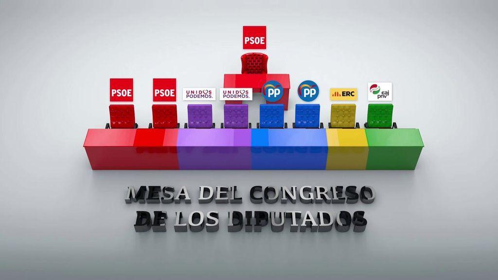2019_05_09-1401-REC_Cuatro_REC.ts.0x0.140166946404900