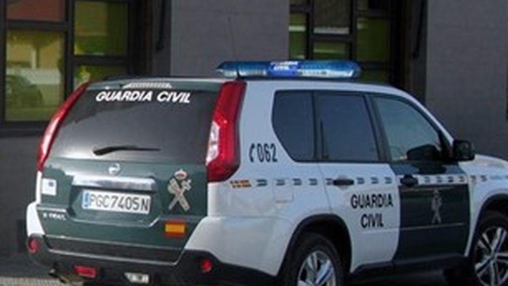 Buscan al exnovio de una mujer hallada muerta en una casa de Torre Pacheco (Murcia)