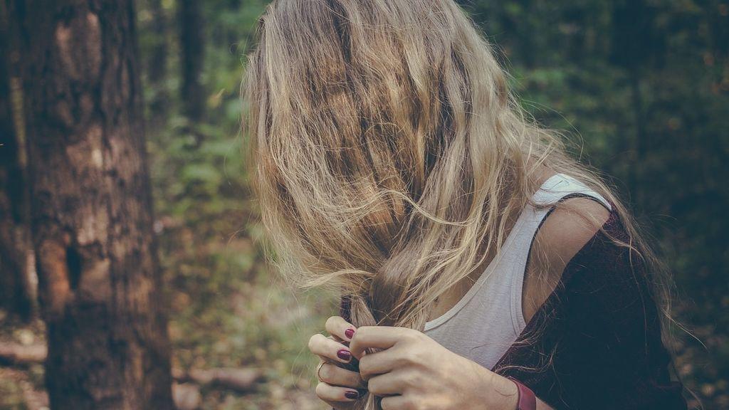 Cómo preparar desde ya tu pelo para el verano