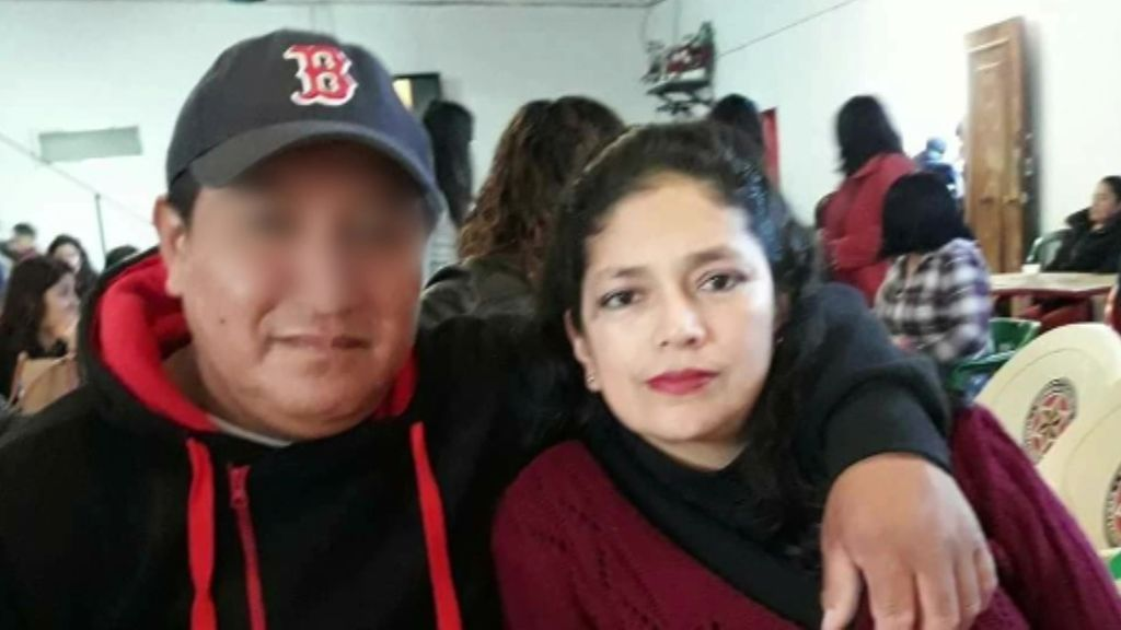 Detenido Torrepacheco