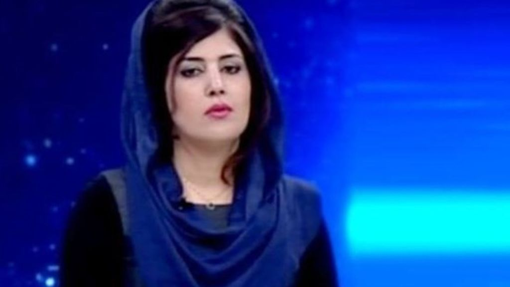Asesinada a tiros en Kabul una periodista que había denunciado los matrimonios concertados en Afganistán