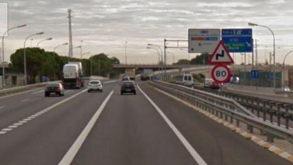 Muere atropellado un joven de 14 años en Valencia