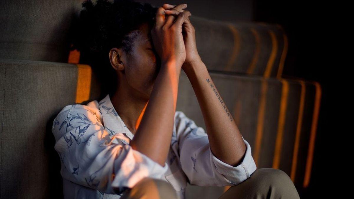 Las mujeres que sufren violencia machista tardan una media de 8 años y 8 meses en expresar y denunciar malos tratos