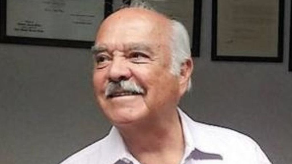 Asesinan al líder del sindicato de la industria petroquímica mexicana