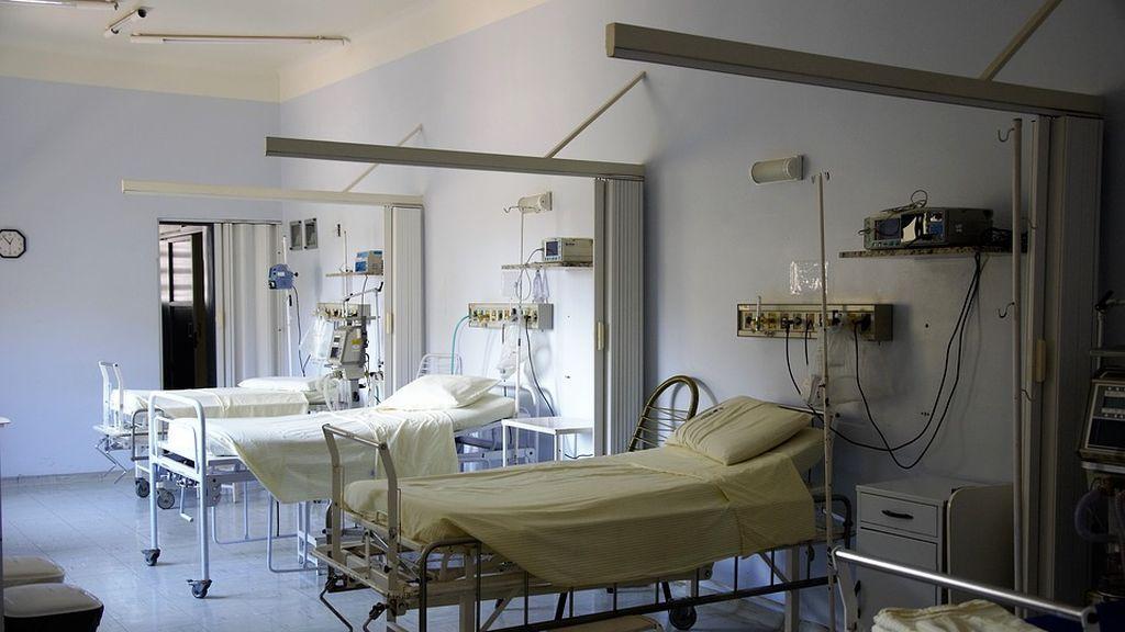 """Reino Unido plantea repatriar a una mujer india en coma para que sea atendida """"en su país de origen"""""""