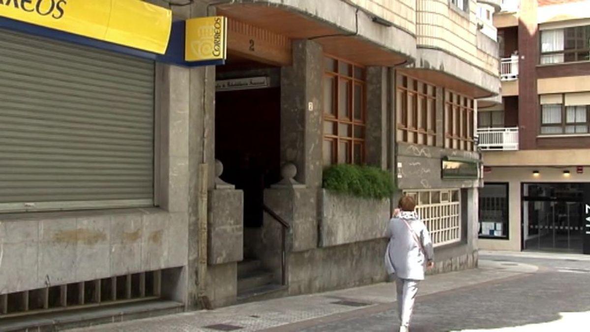 Apuñalamiento mortal en Elgoibar (Guipúzcoa): el detenido sigue en prisión